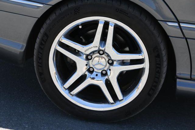 2006 Mercedes-Benz S430 4.3L Santa Clarita, CA 30