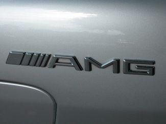 2006 Mercedes-Benz S55 55L AMG  city California  Auto Fitness Class Benz  in , California