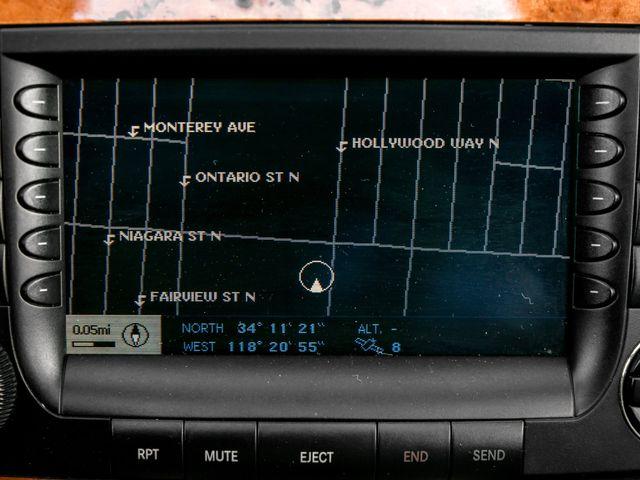 2006 Mercedes-Benz S65 6.0L AMG Burbank, CA 16