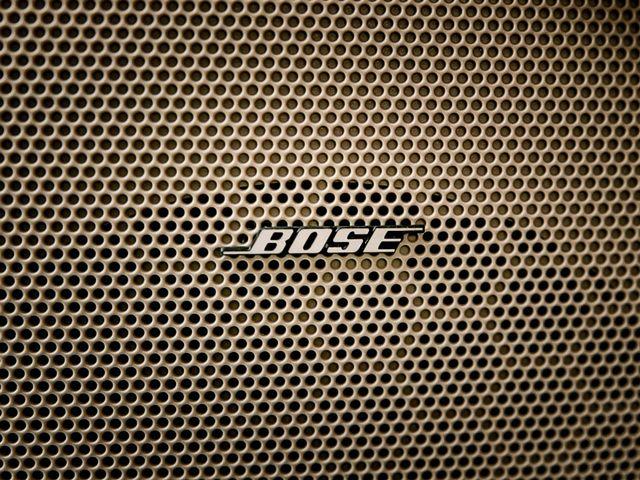 2006 Mercedes-Benz S65 6.0L AMG Burbank, CA 20