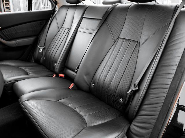 2006 Mercedes-Benz S65 6.0L AMG Burbank, CA 11
