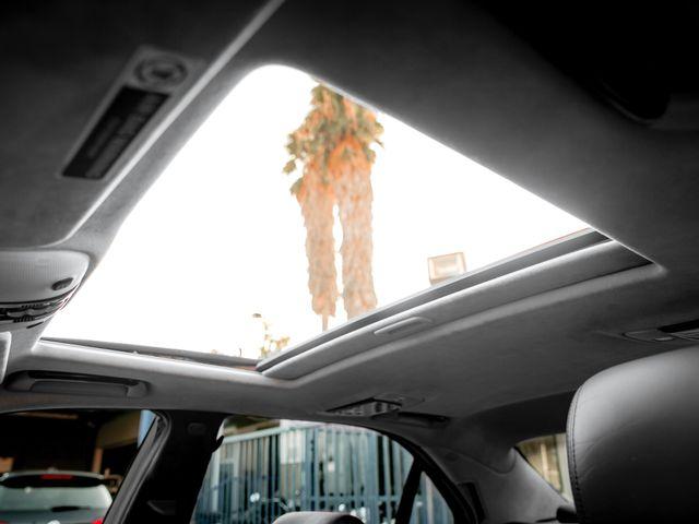 2006 Mercedes-Benz S65 6.0L AMG Burbank, CA 27