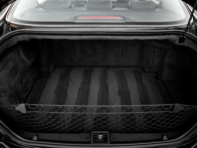 2006 Mercedes-Benz S65 6.0L AMG Burbank, CA 29