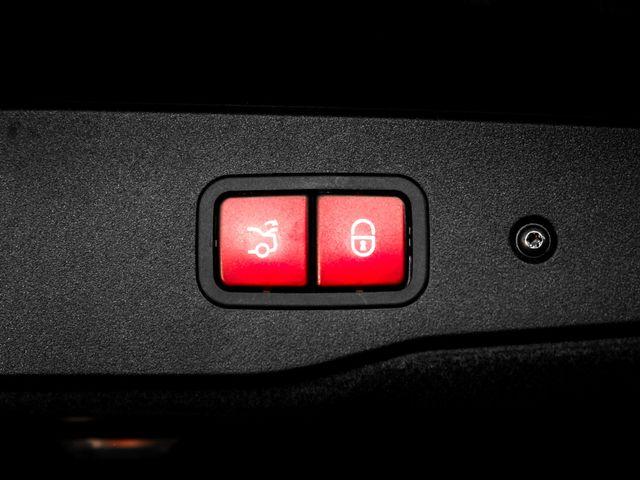 2006 Mercedes-Benz S65 6.0L AMG Burbank, CA 30