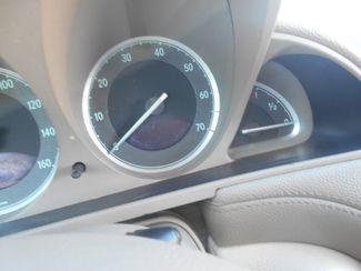 2006 Mercedes-Benz SL500 5.0L Blanchard, Oklahoma 22