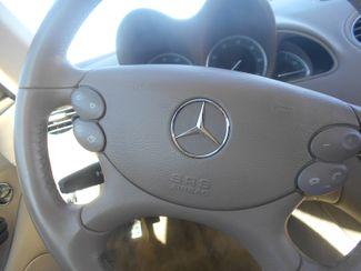 2006 Mercedes-Benz SL500 5.0L Blanchard, Oklahoma 26