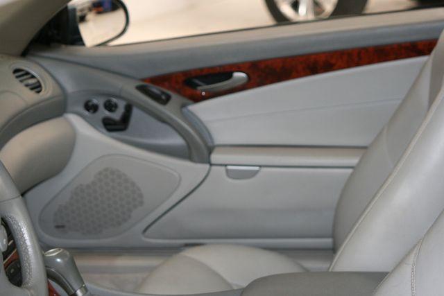 2006 Mercedes-Benz SL500 5.0L Houston, Texas 12