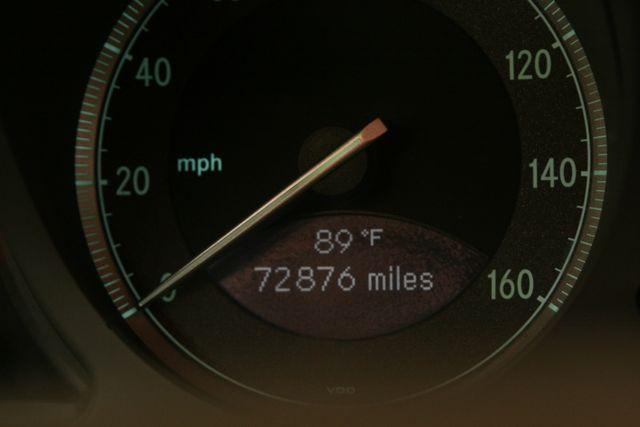 2006 Mercedes-Benz SL500 5.0L Houston, Texas 18
