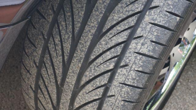 2006 Mercedes-Benz SL500 5.0L Valley Park, Missouri 23