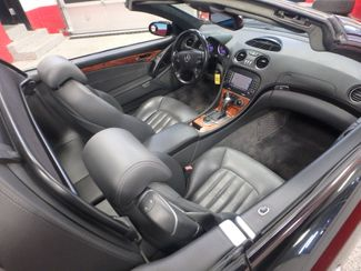 2006 Mercedes Sl55 Amg CLEAN, LOW MILE GEM. FLAWLESS Saint Louis Park, MN 4