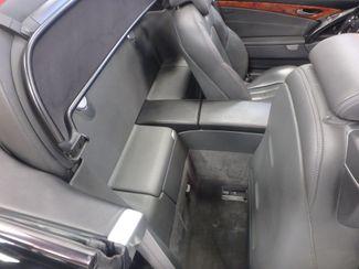 2006 Mercedes Sl55 Amg CLEAN, LOW MILE GEM. FLAWLESS Saint Louis Park, MN 20