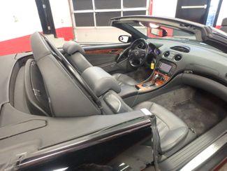 2006 Mercedes Sl55 Amg CLEAN, LOW MILE GEM. FLAWLESS Saint Louis Park, MN 21