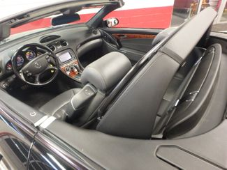 2006 Mercedes Sl55 Amg CLEAN, LOW MILE GEM. FLAWLESS Saint Louis Park, MN 22