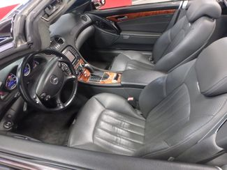 2006 Mercedes Sl55 Amg CLEAN, LOW MILE GEM. FLAWLESS Saint Louis Park, MN 6