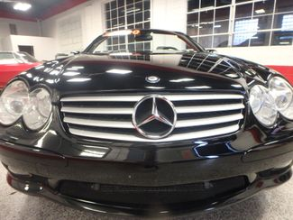 2006 Mercedes Sl55 Amg CLEAN, LOW MILE GEM. FLAWLESS Saint Louis Park, MN 29