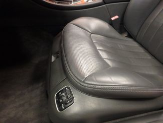 2006 Mercedes Sl55 Amg CLEAN, LOW MILE GEM. FLAWLESS Saint Louis Park, MN 37