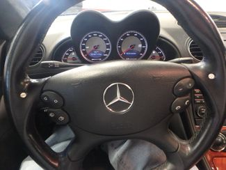 2006 Mercedes Sl55 Amg CLEAN, LOW MILE GEM. FLAWLESS Saint Louis Park, MN 2