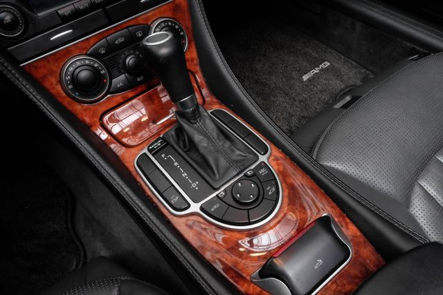 2006 Mercedes-Benz SL65 AMG RennTechTune 670 HP/840 TQ in Addison, TX 75001