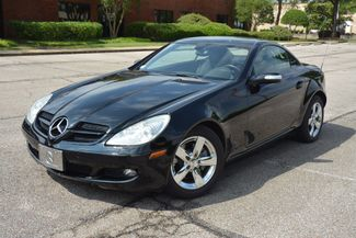 2006 Mercedes-Benz SLK280 3.0L in Memphis Tennessee, 38128