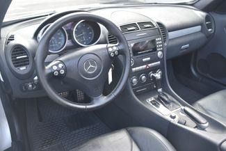 2006 Mercedes-Benz SLK280 3.0L Waterbury, Connecticut 12