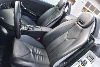 2006 Mercedes-Benz SLK280 3.0L Waterbury, Connecticut 13