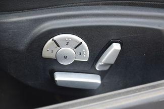 2006 Mercedes-Benz SLK280 3.0L Waterbury, Connecticut 18