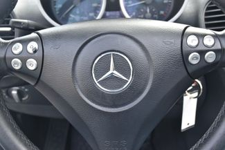 2006 Mercedes-Benz SLK280 3.0L Waterbury, Connecticut 19