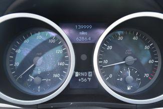 2006 Mercedes-Benz SLK280 3.0L Waterbury, Connecticut 20