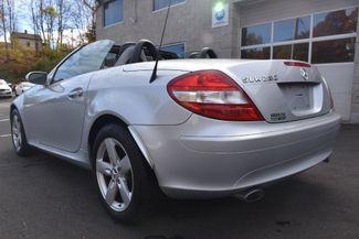 2006 Mercedes-Benz SLK280 3.0L Waterbury, Connecticut 26