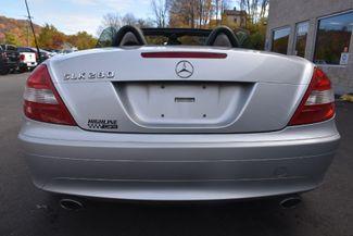 2006 Mercedes-Benz SLK280 3.0L Waterbury, Connecticut 27