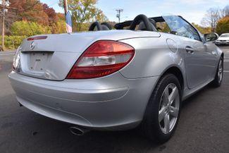 2006 Mercedes-Benz SLK280 3.0L Waterbury, Connecticut 28