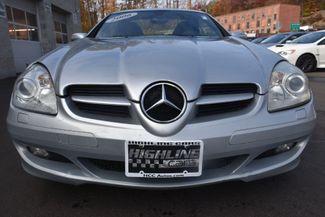 2006 Mercedes-Benz SLK280 3.0L Waterbury, Connecticut 7