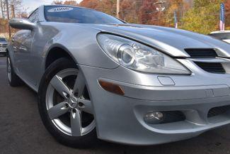 2006 Mercedes-Benz SLK280 3.0L Waterbury, Connecticut 9