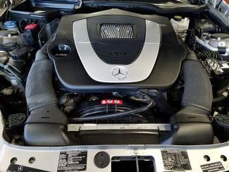 2006 Mercedes-Benz SLK350 35L  city Montana  Montana Motor Mall  in , Montana