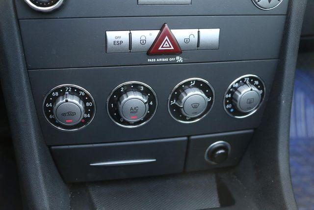2006 Mercedes-Benz SLK350 3.5L Santa Clarita, CA 19