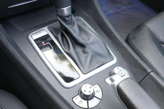 2006 Mercedes-Benz SLK350 3.5L Santa Clarita, CA 20
