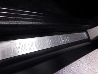 2006 Mercedes C280 4-Matic, New Tires, Brakes, Super Clean Saint Louis Park, MN 22