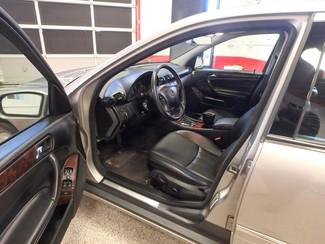 2006 Mercedes C280 4-Matic, New Tires, Brakes, Super Clean Saint Louis Park, MN 4