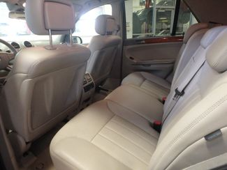 2006 Mercedes Ml350 4-Matic AWESOME SUV. FRESH TRADE-IN, SERVICE RECORDS. Saint Louis Park, MN 15