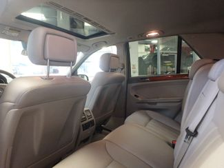 2006 Mercedes Ml350 4-Matic AWESOME SUV. FRESH TRADE-IN, SERVICE RECORDS. Saint Louis Park, MN 5