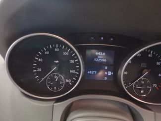 2006 Mercedes Ml350 4-Matic AWESOME SUV. FRESH TRADE-IN, SERVICE RECORDS. Saint Louis Park, MN 12