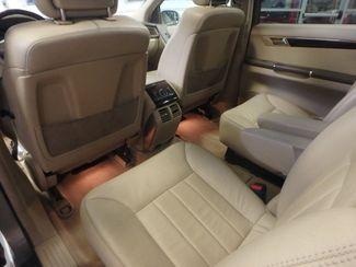 2006 Mercedes R350, 3.5l AWD, ROCK SOLID SPORT WAGON!~ Saint Louis Park, MN 14