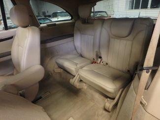2006 Mercedes R350, 3.5l AWD, ROCK SOLID SPORT WAGON!~ Saint Louis Park, MN 21