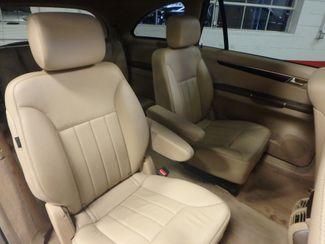 2006 Mercedes R350, 3.5l AWD, ROCK SOLID SPORT WAGON!~ Saint Louis Park, MN 16