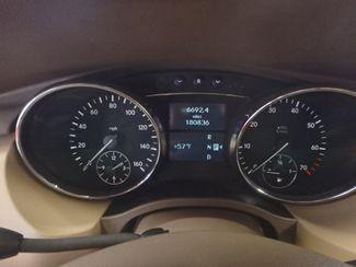 2006 Mercedes R350, 3.5l AWD, ROCK SOLID SPORT WAGON!~ Saint Louis Park, MN 6