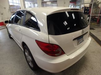 2006 Mercedes R350 4-Matic VERY SHARP, ROAD READY, WITH WARRANTY Saint Louis Park, MN 9