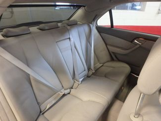 2006 Mercedes S430 4-Matic mechanically solid, ready to rock & roll!~ Saint Louis Park, MN 16