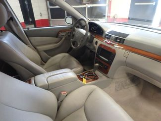 2006 Mercedes S430 4-Matic mechanically solid, ready to rock & roll!~ Saint Louis Park, MN 7