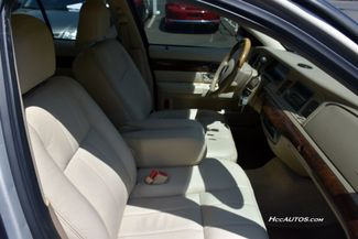 2006 Mercury Grand Marquis LS Premium Waterbury, Connecticut 18