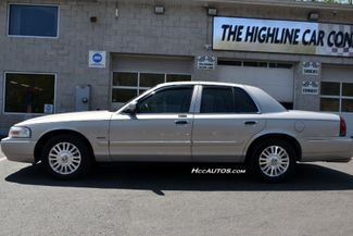 2006 Mercury Grand Marquis LS Premium Waterbury, Connecticut 2